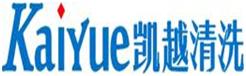 陕西凯越环保易胜博官网APP工程有限公司