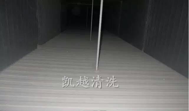 风管易胜博官网APP前